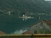 Montenegro_028.jpg