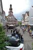 krichheim-26.jpg