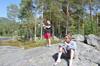 norsko-113.jpg