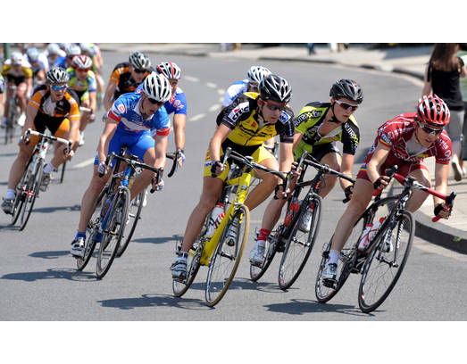 gp mobelstadt ruck oberhausen ac sparta praha cycling