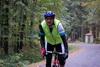 tour-de-brdy-084.jpg