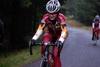 tour-de-brdy-097.jpg