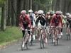 tour-de-brdy-06.jpg