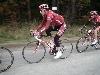 1-Tour-de-Brdy-080.jpg