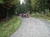 Tour-de-Brdy-009.jpg