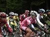 Tour-de-Brdy-010.jpg