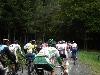 Tour-de-Brdy-011.jpg