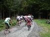 Tour-de-Brdy-012.jpg