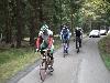 Tour-de-Brdy-019.jpg