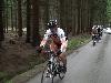 Tour-de-Brdy-020.jpg