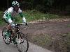 Tour-de-Brdy-021.jpg