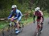 Tour-de-Brdy-035.jpg