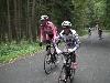 Tour-de-Brdy-036.jpg