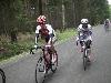 Tour-de-Brdy-037.jpg