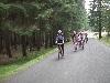 Tour-de-Brdy-045.jpg