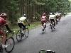 Tour-de-Brdy-049.jpg