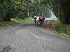 Tour-de-Brdy-060.jpg
