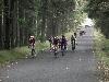 Tour-de-Brdy-061.jpg
