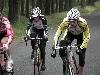 Tour-de-Brdy-062.jpg