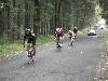 Tour-de-Brdy-063.jpg