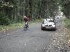 Tour-de-Brdy-064.jpg