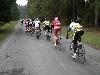 Tour-de-Brdy-082.jpg