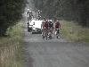 Tour-de-Brdy-085.jpg