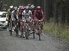 Tour-de-Brdy-087.jpg