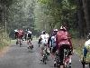 Tour-de-Brdy-089.jpg