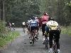 Tour-de-Brdy-090.jpg