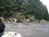 Tour-de-Brdy-092.jpg
