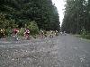 Tour-de-Brdy-095.jpg