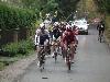 Tour-de-Brdy-100.jpg