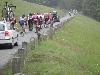 Tour-de-Brdy-102.jpg