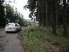 Tour-de-Brdy-108.jpg