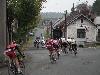 Tour-de-Brdy-111.jpg