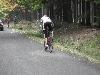 Tour-de-Brdy-121.jpg