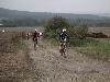 Tour-de-Brdy-126.jpg