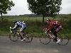 Tour-de-Brdy-133.jpg