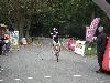 Tour-de-Brdy-143.jpg