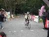 Tour-de-Brdy-144.jpg