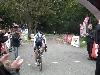 Tour-de-Brdy-145.jpg