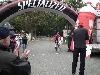 Tour-de-Brdy-146.jpg