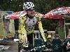Tour-de-Brdy-155.jpg