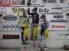 Tour-de-Brdy-163.jpg