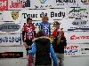 Tour-de-Brdy-176.jpg