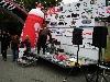 Tour-de-Brdy-190.jpg