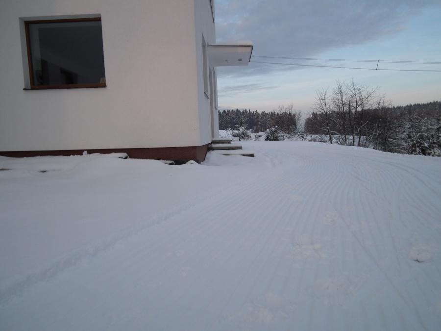 Ski-Teskov