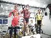 Trofej-Rokycan-033.jpg