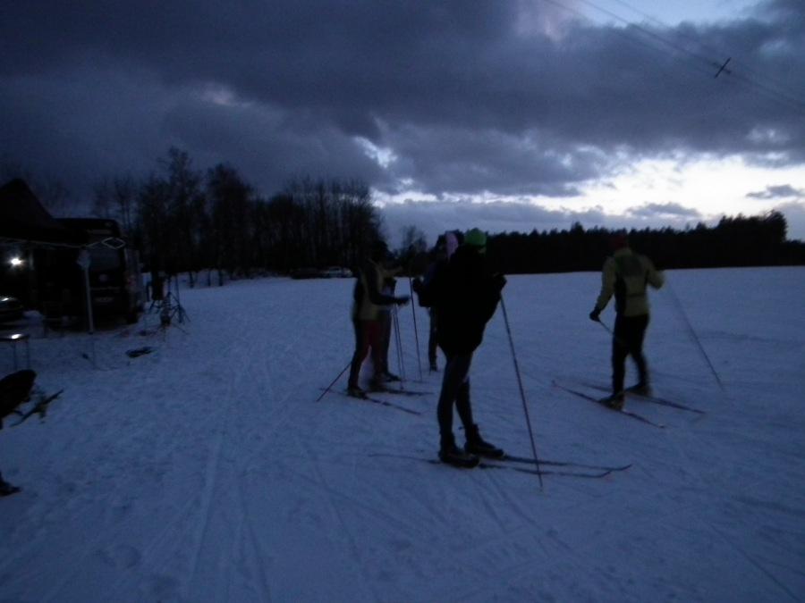 Ski-Teskov-015.jpg